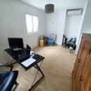 7 pièces 200 m² Maison  Châtellerault