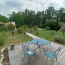 200 m² Maison 7 pièces Châtellerault