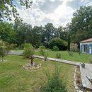 Châtellerault  200 m² Maison 7 pièces