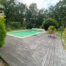 200 m²  Châtellerault  Maison 7 pièces