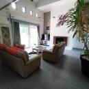 Châtellerault   7 pièces Maison 200 m²
