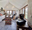 167 m² 6 pièces  Maison
