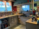 5 pièces Maison 118 m²