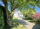 Vouneuil-sur-Vienne  158 m²  Maison 7 pièces