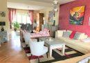 Maison Vouneuil-sur-Vienne  158 m² 7 pièces