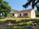 Maison 100 m² Tournon-Saint-Martin  5 pièces