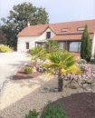157 m² Maison 6 pièces Archigny