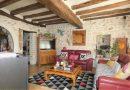 Maison   123 m² 7 pièces