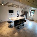 Maison 180 m² Ligueil  7 pièces
