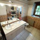 Ligueil  180 m² Maison 7 pièces