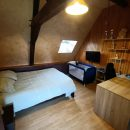 Ligueil  Maison 180 m² 7 pièces