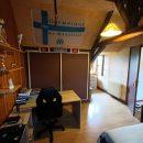 Maison Ligueil   180 m² 7 pièces