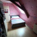 7 pièces Maison 180 m²  Ligueil
