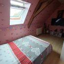 Maison 7 pièces Ligueil   180 m²