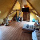 7 pièces Ligueil  Maison 180 m²