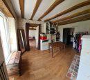 7 pièces 191 m² Maison