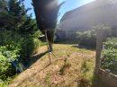 Maison 103 m² 6 pièces Vicq-sur-Gartempe