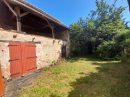 Maison  Vicq-sur-Gartempe  6 pièces 103 m²