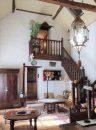 Maison 172 m²  7 pièces