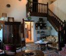 7 pièces Maison 172 m²