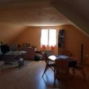 9 pièces 179 m² Dangé-Saint-Romain  Maison