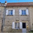 Maison Dangé-Saint-Romain  52 m² 3 pièces