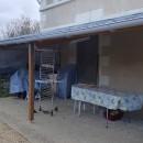 Maison 7 pièces 133 m² Mirebeau