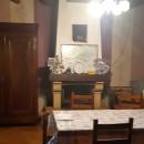 Maison 133 m²  7 pièces Mirebeau
