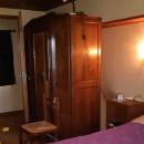 133 m² Maison Mirebeau  7 pièces