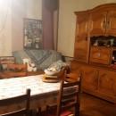 Mirebeau  Maison  7 pièces 133 m²