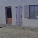 Mirebeau  133 m² Maison  7 pièces