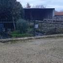 133 m² Maison 7 pièces Mirebeau