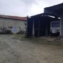 Mirebeau  133 m² 7 pièces Maison