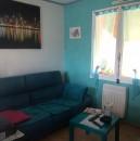 5 pièces Maison 95 m²