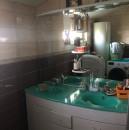 95 m²  Maison  5 pièces