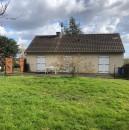 90 m² Maison 5 pièces Dangé-Saint-Romain