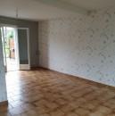 Vaux-sur-Vienne  90 m²  Maison 5 pièces