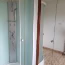 5 pièces Maison Vaux-sur-Vienne  90 m²