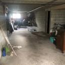 90 m² 5 pièces Vaux-sur-Vienne  Maison