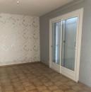 Maison Vaux-sur-Vienne  90 m² 5 pièces