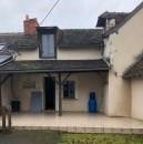 Maison 115 m² 5 pièces Dangé-Saint-Romain