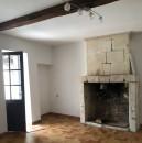 Maison  Dangé-Saint-Romain  5 pièces 115 m²