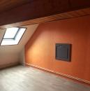 115 m² 5 pièces Maison Dangé-Saint-Romain