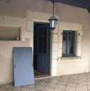 Maison 5 pièces  Dangé-Saint-Romain  115 m²