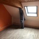 5 pièces 115 m²  Maison Dangé-Saint-Romain