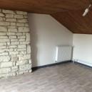 Dangé-Saint-Romain   Maison 5 pièces 115 m²