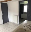 Maison  115 m² Dangé-Saint-Romain  5 pièces