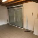 5 pièces Maison 115 m²  Dangé-Saint-Romain