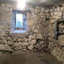 115 m² 5 pièces Dangé-Saint-Romain   Maison