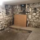 5 pièces  Maison Dangé-Saint-Romain  115 m²